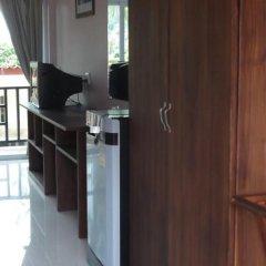 Отель Baan Suan Ta Hotel Таиланд, Мэй-Хаад-Бэй - отзывы, цены и фото номеров - забронировать отель Baan Suan Ta Hotel онлайн удобства в номере фото 2
