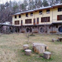 Отель Restland Dilijan Hotel Армения, Дилижан - отзывы, цены и фото номеров - забронировать отель Restland Dilijan Hotel онлайн фото 9