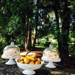 Отель Rural Casa Viscondes Varzea Португалия, Ламего - отзывы, цены и фото номеров - забронировать отель Rural Casa Viscondes Varzea онлайн помещение для мероприятий фото 2