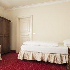 Hotel Castel Rundegg 4* Стандартный номер фото 2