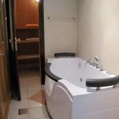 Отель Plaza Hostel Belgrade Сербия, Белград - отзывы, цены и фото номеров - забронировать отель Plaza Hostel Belgrade онлайн спа