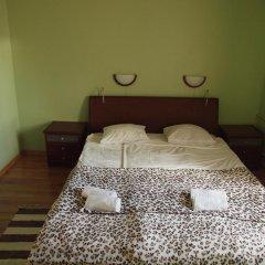 Hotel Westa 2* Номер Делюкс с различными типами кроватей фото 19