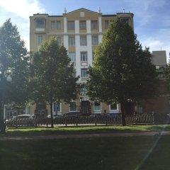 Гостиница Цветной в Москве отзывы, цены и фото номеров - забронировать гостиницу Цветной онлайн Москва спортивное сооружение
