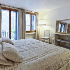 Отель Apt. Grand Duca in San Marco Италия, Венеция - отзывы, цены и фото номеров - забронировать отель Apt. Grand Duca in San Marco онлайн комната для гостей фото 2