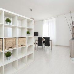 Отель White Flat Termini Италия, Рим - отзывы, цены и фото номеров - забронировать отель White Flat Termini онлайн развлечения