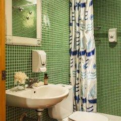 Отель Ainb Las Ramblas-Guardia Студия фото 24