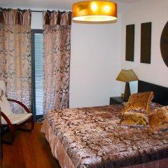 Отель V.I.P. Baia комната для гостей фото 3