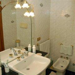 Отель Mara's House ванная фото 2