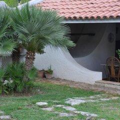 Отель Villa Mary Фонтане-Бьянке фото 4