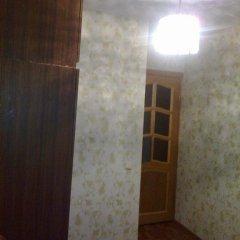 Апартаменты на Сагита Агиша 14 корпус 1 интерьер отеля фото 2