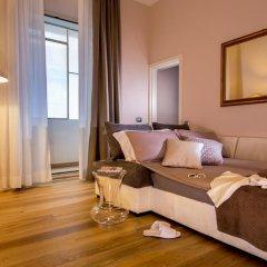 Отель Sweet Inn Babuino спа