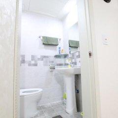 Отель House In Hongdae 4 ванная