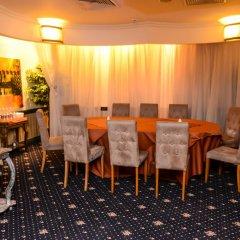 Отель Festa Sofia София помещение для мероприятий
