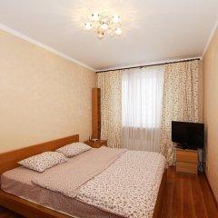 Апартаменты Мякинино комната для гостей фото 2