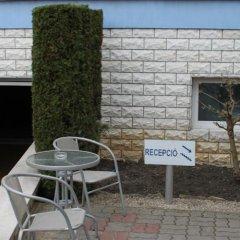 Отель Blue Villa Appartement House Венгрия, Хевиз - отзывы, цены и фото номеров - забронировать отель Blue Villa Appartement House онлайн фото 3