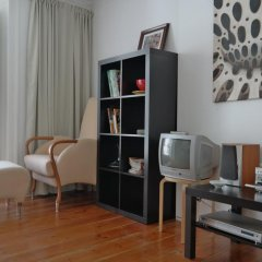 Апартаменты Spirit Of Lisbon Apartments Апартаменты фото 47
