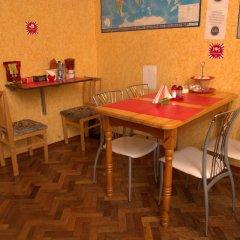 Гостиница Like Hostel Саранск в Саранске 5 отзывов об отеле, цены и фото номеров - забронировать гостиницу Like Hostel Саранск онлайн питание фото 2