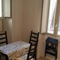 Отель Casa del Carmine Сиракуза комната для гостей фото 4