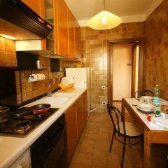 Отель Loggia Innocenti Италия, Вербания - отзывы, цены и фото номеров - забронировать отель Loggia Innocenti онлайн в номере