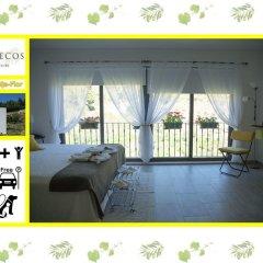 Отель Casa dos Becos фото 5