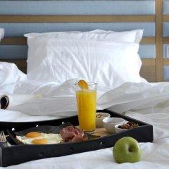 Отель Athens Tiare Hotel Греция, Афины - 1 отзыв об отеле, цены и фото номеров - забронировать отель Athens Tiare Hotel онлайн в номере