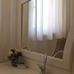 Отель Vacanze Toscane In The Seaside Кастаньето-Кардуччи ванная фото 2