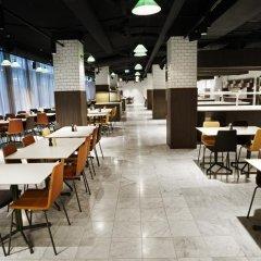 Отель C Stockholm Швеция, Стокгольм - 10 отзывов об отеле, цены и фото номеров - забронировать отель C Stockholm онлайн питание фото 3