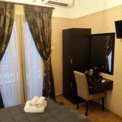 Aeolic Star Hotel удобства в номере фото 2