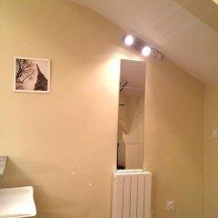 Апартаменты Studio Quartier Latin Студия с различными типами кроватей фото 12