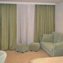 Hotel Palma 3* Стандартный номер с различными типами кроватей фото 5