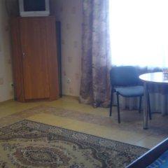 Гостевой дом Aльбион удобства в номере
