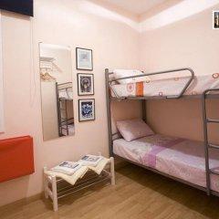 Апартаменты Barcelona Centric Apartment детские мероприятия