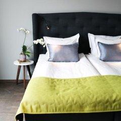 Pop House Hotel, BW Premier Collection 4* Улучшенный номер с 2 отдельными кроватями фото 5