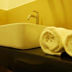 Отель Crystal Sands 4* Стандартный номер с различными типами кроватей фото 6