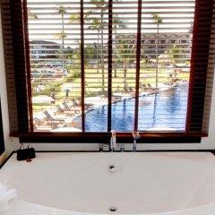 Отель Kamala Beach Resort A Sunprime Resort Пхукет спа