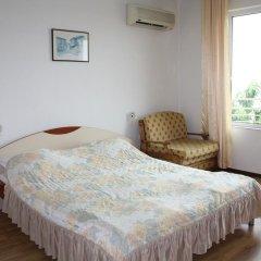 Отель Harmony Beach комната для гостей фото 3