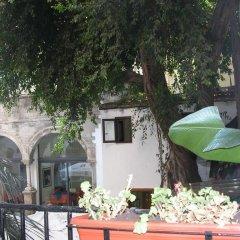 Отель Casa Laure Италия, Палермо - отзывы, цены и фото номеров - забронировать отель Casa Laure онлайн