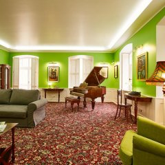 Апартаменты LvivSon Apartments Svobody Area спа