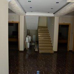 Ozturk Kardesler Apart Hotel Апартаменты фото 7