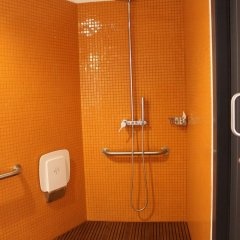 Отель Casa da Estalagem - Turismo Rural ванная фото 2