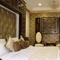 Hotel Jivitesh ванная фото 2