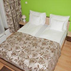 Esprit Hotel Budapest 3* Стандартный номер с двуспальной кроватью фото 3