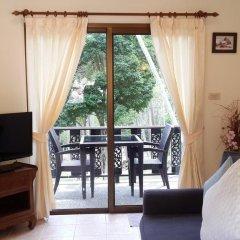 Отель Woodlawn Villas Resort 3* Вилла с различными типами кроватей фото 15