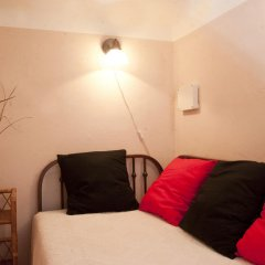 Апартаменты Gazpacho Apartment комната для гостей фото 4