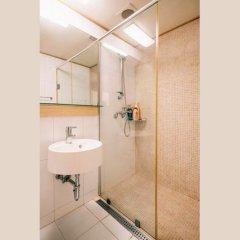 Отель Cozy House Сеул ванная фото 2