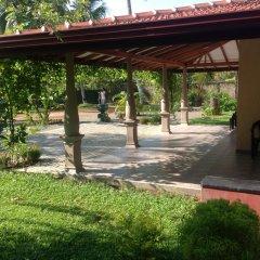 Отель Sethra Villas Шри-Ланка, Бентота - отзывы, цены и фото номеров - забронировать отель Sethra Villas онлайн фото 4