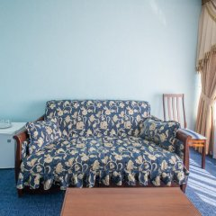 Гостиница Татарстан Казань 3* Апартаменты с разными типами кроватей фото 6