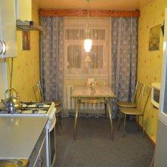 Гостевой Дом Захаровых Номер категории Эконом с различными типами кроватей фото 6