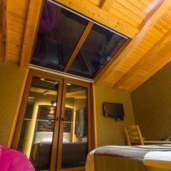 Ayderoom Hotel 3* Стандартный номер с двуспальной кроватью фото 10