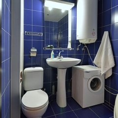 Апартаменты Welcome Apartments Студия Делюкс фото 7